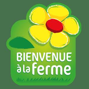 Bienvenue à la Ferme dans le Tarn en Occitanie