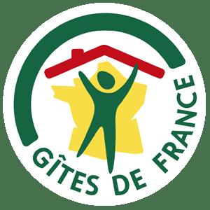 Gîtes de France dans le Tarn en Occitanie