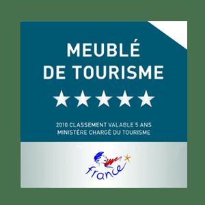 Meublé de Tourisme dans le Tarn en Occitanie